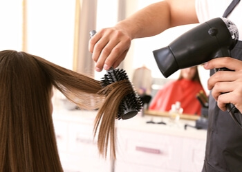 3 best hair salons in pasadena tx threebestrated review for 18 8 salon pasadena