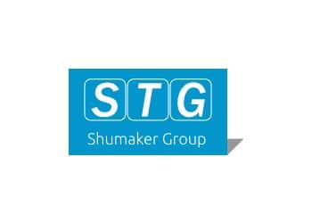 Lansing web designer The Shumaker Group, LLC.