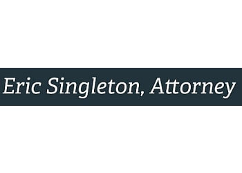 Salt Lake City real estate lawyer Singleton Law Offices, PLLC