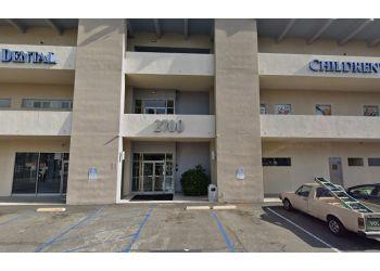Long Beach sleep clinic The Sleep Apnea Girl Inc.