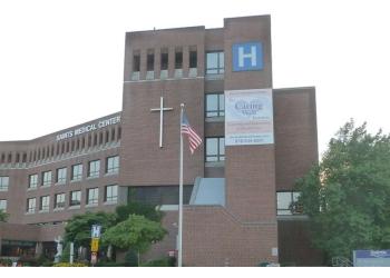 Lowell sleep clinic The Sleep Lab and Neurodiagnostics Center