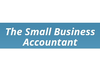 Fontana accounting firm The Small Business Accountants