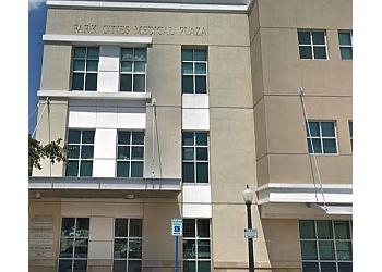 Dallas sleep clinic The Snoring Center