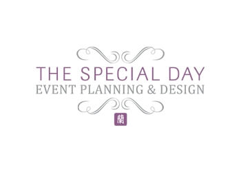 Fullerton wedding planner The Special Day