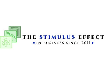 The Stimulus Effect