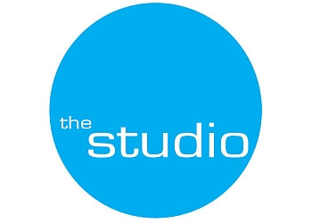 Fort Collins dance school The Studio