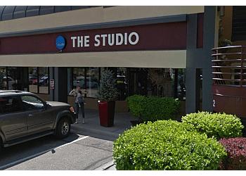 Fort Collins dance school The Studio