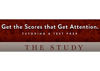 Memphis tutoring center The Study