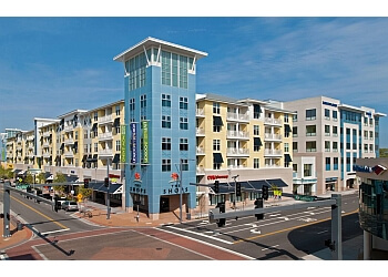 3 Best Apartments For Rent in Virginia Beach, VA - ThreeBestRated