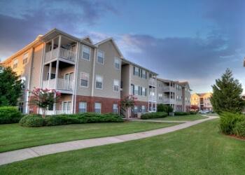 Shreveport apartments for rent The Summit of Shreveport Apartment Homes