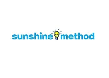 Miami tutoring center The Sunshine Method