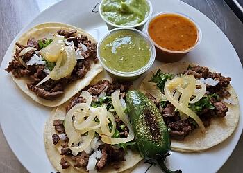 Pasadena caterer The Taco Guy Catering