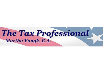 The Tax Professional