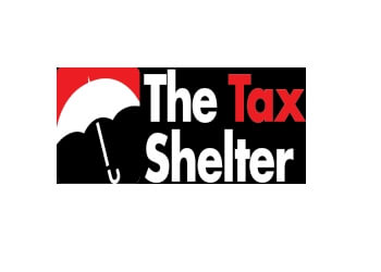 Athens tax service The Tax Shelter