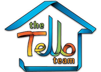 Pembroke Pines real estate agent The TelloTeam