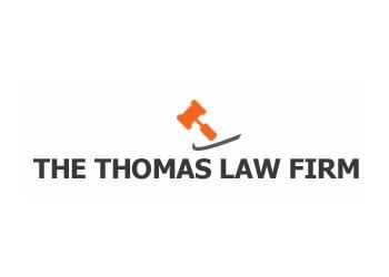 Murfreesboro medical malpractice lawyer The Thomas Law Firm