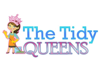 Aurora commercial cleaning service The Tidy Queens