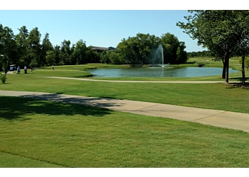 Denton golf course The Timberlinks Golf Club