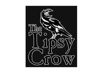 San Diego night club The Tipsy Crow