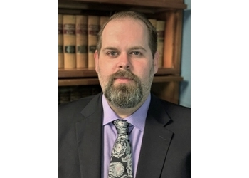 Killeen bankruptcy lawyer The Tisdale Law Firm
