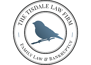 Killeen medical malpractice lawyer The Tisdale Law Firm