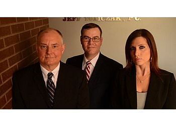 Joliet medical malpractice lawyer The Tomczak Law Group