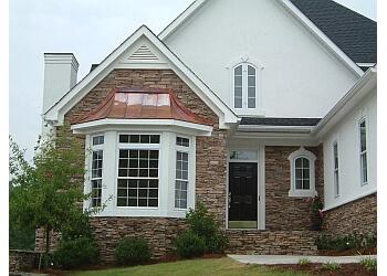 3 Best Window Companies in Augusta, GA - Expert ...