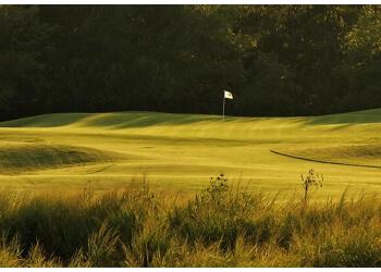 Frisco golf course The Trails of Frisco Golf Club