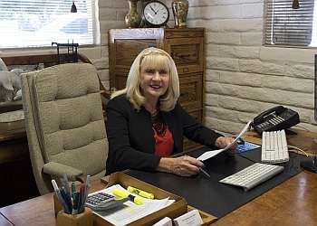 Victorville bankruptcy lawyer The Travis Law Firm