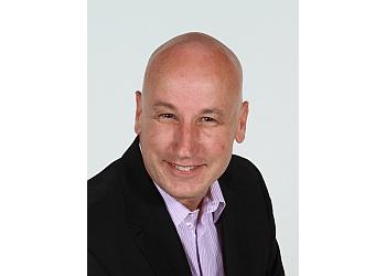 Riverside bankruptcy lawyer Todd Turoci