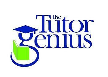 Irvine tutoring center THE TUTORGENIUS, Inc.