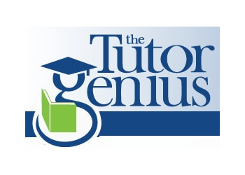 Irvine tutoring center The TutorGenius, Inc.