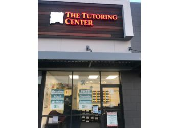 Huntington Beach tutoring center The Tutoring Center