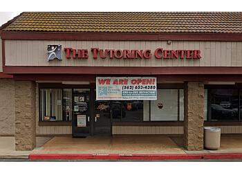 Long Beach tutoring center The Tutoring Center
