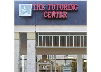 Orlando tutoring center The Tutoring Center