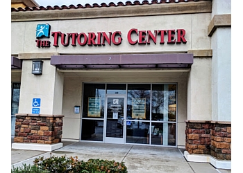 Roseville tutoring center The Tutoring Center