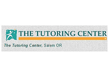 Salem tutoring center The Tutoring Center