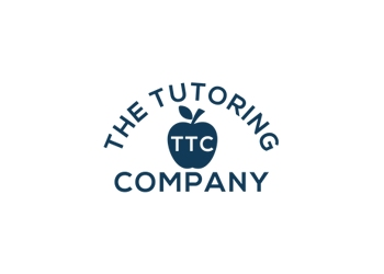 Gainesville tutoring center The Tutoring Company