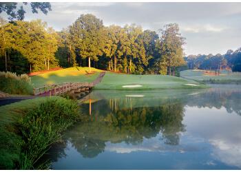Athens golf course The University of Georgia Golf Course