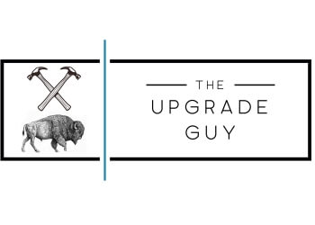 Buffalo handyman The Upgrade Guy