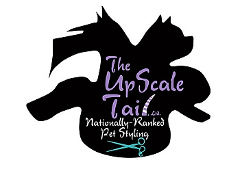 Naperville pet grooming The UpScale Tail, Pet Grooming Salon