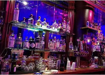 3 Best Night Clubs In Oakland Ca Expert Recommendations