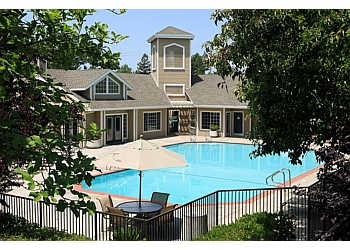 Santa Rosa apartments for rent The Villages