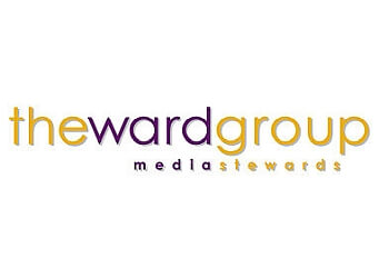 Frisco advertising agency The Ward Group