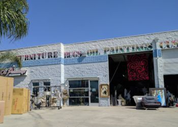 The Warehouse Of Home Decor Glendale Furniture Stores