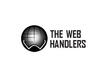 Long Beach web designer The Web Handlers