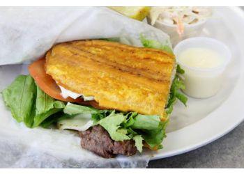 Yonkers sandwich shop The Wedge Sandwich Shop