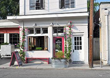 3 Best Juice Bars in Lexington, KY - Expert Recommendations