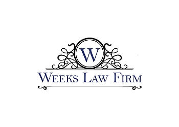 Plano estate planning lawyer The Weeks Law Firm