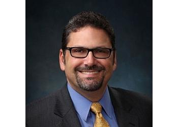 Houston business lawyer The Weisblatt Law Firm LLC